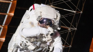 Çin, haziranda uzaya 3 taykonot gönderecek