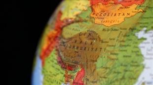 Çin, Kovid-19 vakalarındaki artış nedeniyle Myanmar sınırındaki eyalette önlemleri artırdı
