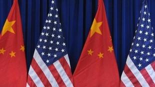 Çin ve ABD ticaret temsilcileri, Biden'ın göreve başlamasının ardından ilk kez görüştü