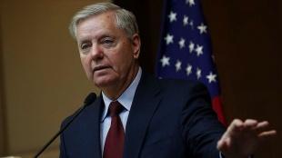 Cumhuriyetçi Senatör Graham, Biden yönetiminin Afganistan'dan çekilme kararını eleştirdi