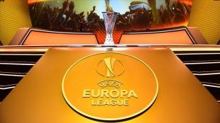 Demir Grup Sivasspor'un Avrupa Konferans Ligi 2. ön eleme turundaki muhtemel rakipleri belli ol
