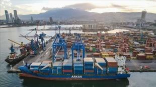 Demir ve sert dışı metaller sahası 2021'de 10 bilyon dolar ihracat hedefliyor