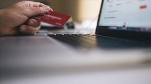Diyanetten 'Tam kapanma sürecinde fitre bedeli dijital ortamda ödenebilir' tavsiyesi