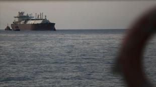 Dünya genelinde 26 LNG ihracat terminali projesinin nihai yatırım kararında gecikme yaşanıyor