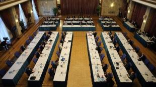 Ekonomiye ilişkin yeni düzenlemeler içeren kanun teklifi kabul edildi