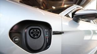 Elektrikli araçlar, 2020'de 120 milyar dolarlık satışla rekor kırdı