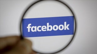 Facebook Türkiye'ye ajan atama sonucu aldı