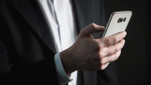 Fas'tan 'casus yazılımla telefonları dinlediği' iddialarına yanıt