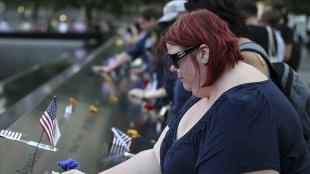 FBI, 11 Eylül terör saldırılarıyla ilgili belgelerin ilkini kamuoyuyla paylaştı