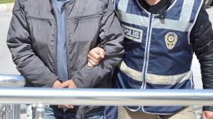 Fethiye'de darbedilip hastane önüne bırakılan kişinin ölümüyle ilgili 3 zanlı tutuklandı
