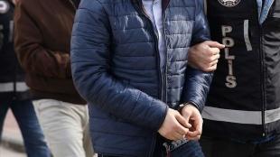 FETÖ'nün 'mahrem yapılanması' soruşturmasında 23 şüpheli hakkında yakalama kararı