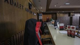 FETÖ'nün sözde 'kadim abisi' Bekmezci'ye 'silahlı terör örgütü yöneticiliği
