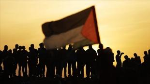 Filistinli grupların ulusal diyalog görüşmelerinde ikinci tur tamamlandı