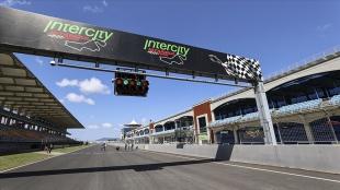 Formula 1 Türkiye Grand Prix'sinin bilet fiyatları belli oldu