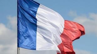Fransa'da aşırı sağcı grubun marketlerin helal gıda ürünlerini zehirlemeyi planladığı ortaya çı