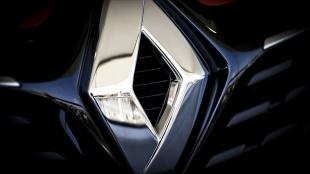 Fransa'da Renault'nun dizel araçların egzoz emisyon ölçümlerinde hile yaptığına hükmedildi