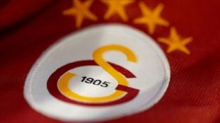Galatasaray'da iki futbolcunun Kovid-19 testi pozitif çıktı
