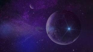 Gök bilimciler uzaylıların Dünya'yı gözlemleyebileceği 29 gezegen belirledi