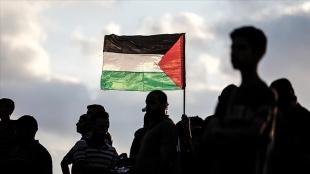 Hamas'tan Batı medyasındaki iddialara cevap: Hareketin Sudan'da herhangi bir yatırımı yok