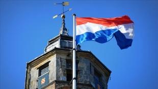 Hollanda'da 2 aydır hükümet kurulamadı
