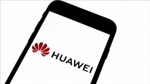 Huawei, Biden'a yönelik lobi faaliyetleri için Demokrat lobici Podesta'ya 500 bin dolar öd