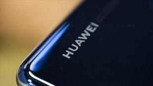 Huawei yöneticisi ile ABD'nin anlaşmasının ardından Çin'de tutuklu iki Kanadalı serbest bı