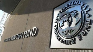 IMF gelişmiş ekonomilerde enflasyonun 2022 ortasına kadar gerilemesini bekliyor