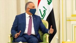Irak, Mısır ve Ürdün liderlerinin katılımıyla Bağdat'ta yapılacak üçlü zirve bir kez daha ertel