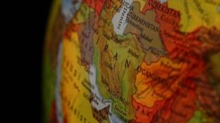 İran-İsrail gerilimi kontrolden çıkar mı?