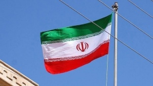 İran Meclisine 'ABD ile müzakerenin yasaklanmasını' öngören kanun teklifi sunuldu