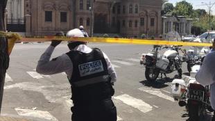İran'da Kaşkay Türkü milletvekili adayına silahlı saldırı düzenlendi