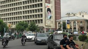 İranlılara Dışişleri Bakanı Zarif'in sızdırılan ses kaydıyla ilgili görüşlerini sorduk