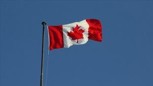 İslamofobik saldırılarda son 5 yılda G7 ülkeleri arasında en fazla can kaybı Kanada'da