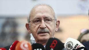 İstanbul 14. Ağır Ceza Mahkemesi Başkanı, Kılıçdaroğlu ile Özel hakkında tazminat davası açtı