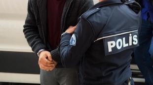 İstanbul merkezli Cumhuriyet tarihinin en şişman 'akaryakıta bağlı vergi kaçakçılığı' opera