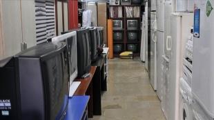 İstanbul'da hurda ve ikinci el eşya alım satımlarına 'belge' şartı getirildi