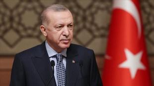 'İstanbul'u uluslararası örgütlerin merkez haline getirme hedefimize bir adım daha yaklaşı