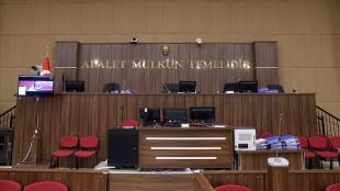 İstinaf mahkemesi, yerel mahkemenin Kadir Şeker hakkındaki kararına ilişkin itirazları reddetti