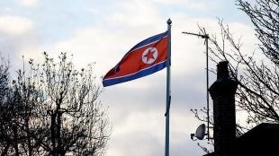 Japonya, ABD ve Güney Kore'den Kuzey Kore'nin nükleersizleştirilmesine yönelik iş birliği
