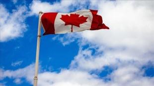 Kanada Ulusal İslamofobi Zirvesi 22 Temmuz'da toplanıyor