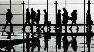 Katar ile Azerbaycan arasında vize uygulaması kaldırıldı