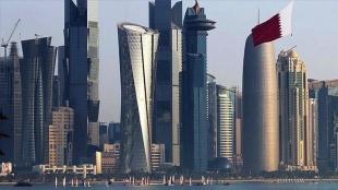 Katar'dan, Suudi Arabistan'ın İran'ı da kapsayan diyalog içerikli dış politika çağrıs