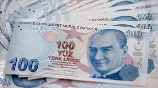 Katılım finans 2025'te yüzde 15'lik pazar payına ulaşabilir