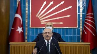 Kılıçdaroğlu: Kısa çalışma ödeneği ve ücretsiz izin aylığı devam etmeli