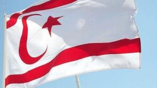 KKTC Cumhurbaşkanlığı: Halk iki devletli çözüme destek veriyor