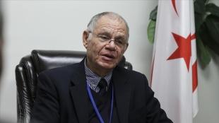 KKTC ile Kıbrıs Rum kesimi arasındaki geçiş kapılarının haftaya açılması hedefleniyor