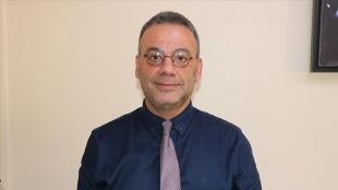 Koronavirüs Bilim Kurulu Üyesi Prof. Dr. Gündüz'den aşı yaptırmayanlara kış öncesi uyarı