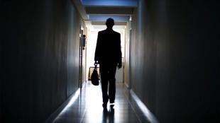 KOSGEB'in 'Nitelikli Eleman Desteği' sayesinde yaklaşık 100 bin kişi istihdam edildi