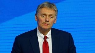 Kremlin: Putin'in teklif ettiği canlı yayında görüşme, Biden'a uygun zamanda yapılabilir