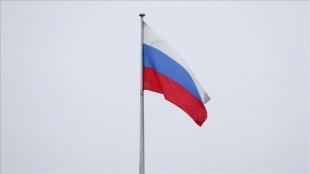 Kremlin: Rusya Bitcoin'i tanımaya hazır değil